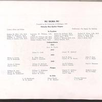 yrbk.1912.3.330.jpg