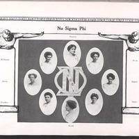 yrbk.1912.3.336.jpg