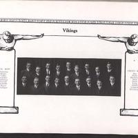 yrbk.1912.3.338.jpg