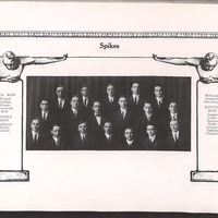 yrbk.1912.3.340.jpg