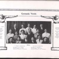 yrbk.1912.3.348.jpg
