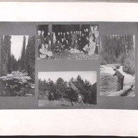 yrbk.1912.3.352.jpg
