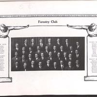 yrbk.1912.3.353.jpg