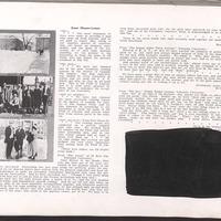 yrbk.1912.3.360.jpg