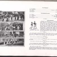yrbk.1912.3.364.jpg