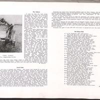yrbk.1912.3.366.jpg