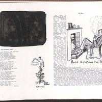 yrbk.1912.3.369.jpg