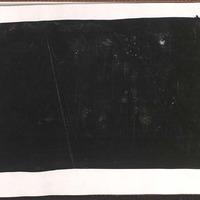 yrbk.1912.3.371.jpg