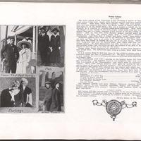 yrbk.1912.3.372.jpg