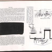 yrbk.1912.3.373.jpg