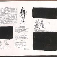 yrbk.1912.3.375.jpg