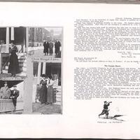 yrbk.1912.3.376.jpg