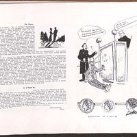yrbk.1912.3.377.jpg