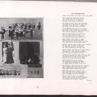 yrbk.1912.3.382.jpg