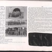 yrbk.1912.3.386.jpg