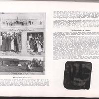 yrbk.1912.3.388.jpg