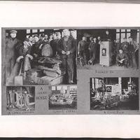 yrbk.1912.3.390.jpg