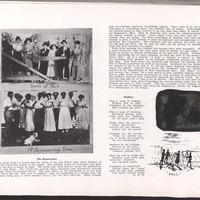 yrbk.1912.3.392.jpg