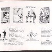yrbk.1912.3.395.jpg