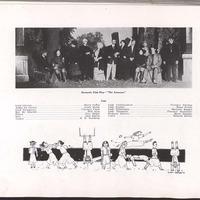 yrbk.1912.3.396.jpg