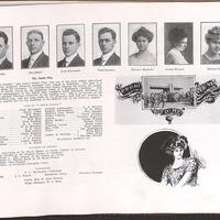yrbk.1912.3.397.jpg