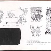 yrbk.1912.3.399.jpg