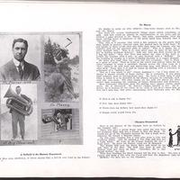 yrbk.1912.3.400.jpg