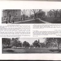yrbk.1912.3.402.jpg