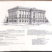 yrbk.1912.3.403.jpg