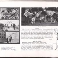 yrbk.1912.3.408.jpg