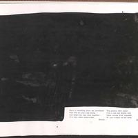 yrbk.1912.3.409.jpg