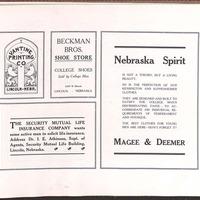yrbk.1912.3.415.jpg