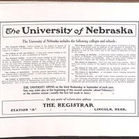 yrbk.1912.3.419.jpg