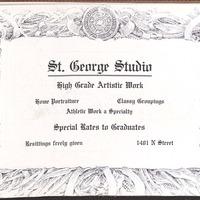 yrbk.1912.3.423.jpg