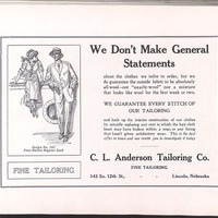 yrbk.1912.3.434.jpg