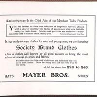 yrbk.1912.3.437.jpg