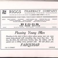 yrbk.1912.3.438.jpg