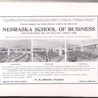 yrbk.1912.3.442.jpg