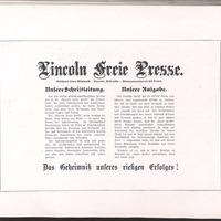 yrbk.1912.3.444.jpg