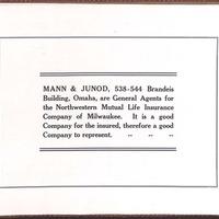 yrbk.1912.3.451.jpg