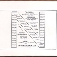 yrbk.1912.3.453.jpg