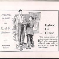 yrbk.1912.3.454.jpg