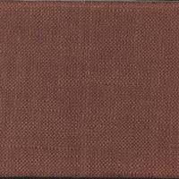 yrbk.1912.3.460.jpg