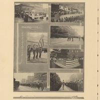 yrbk.1918.162.jpg