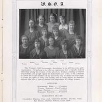 yrbk.1919-413 (778x1024).jpg