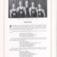 yrbk.1922-225.jpg