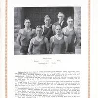 yrbk.1923-449 (1).jpg