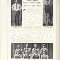 yrbk.1925-536.jpg