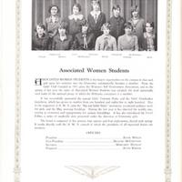 yrbk.1926-364.jpg