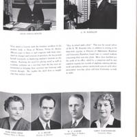 yrbk.1943-029.jpg